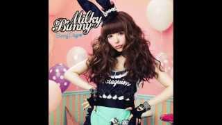 Milky Bunny - Song for…