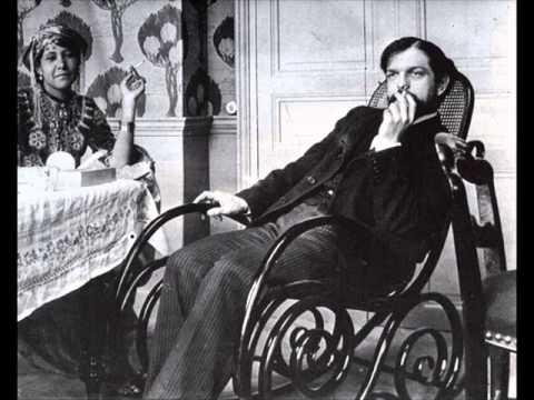 Debussy Suite Bergamasque (Full)