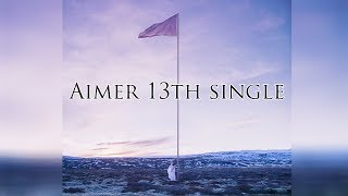 Aimer 13th single 「 Album Full 」Download Now 「Flac」