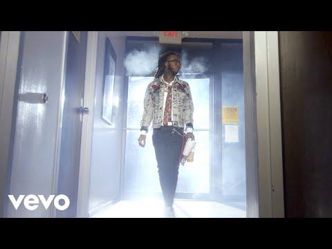 Skooly - Habit (Official Video) ft. 2 Chainz