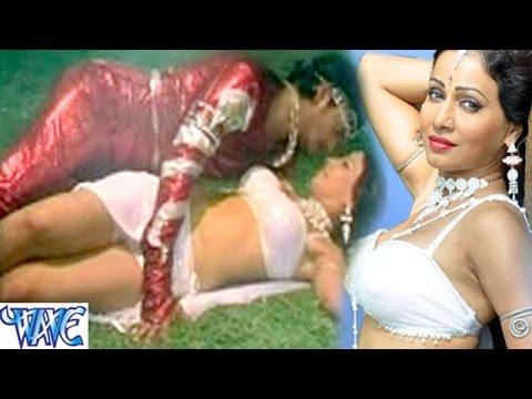बड़ा निक कइलू तू प्रितिया लगाके || Mai Nagin Tu Nagina || Bhojpuri Hot Songs 2015 New