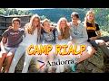 Campamentos internacionales en ingles 2017 - International summer camps