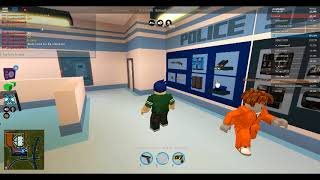 Epic Gametime with RobloxianKing625! [Part 1 of 4] (Roblox)