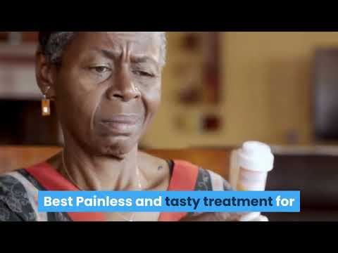what-is-the-best-painless-diabetes-treatment?