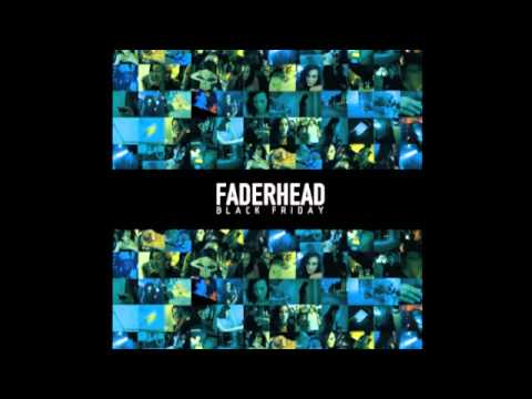 Faderhead - Aim To Misbehave (Official / With Lyrics)