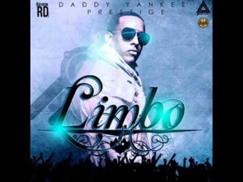 Daddy Yankee-Limbo
