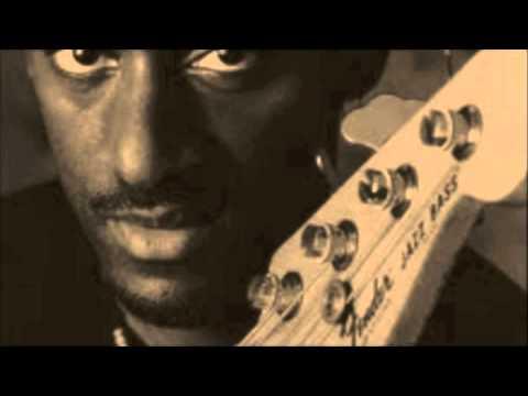 Marcus Miller Full Nelson