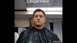 Неделя от Прилучных №17(московские будни)