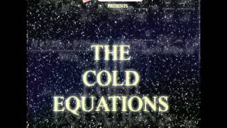 The Midnight Digest - Episode 2: The Cold Equations