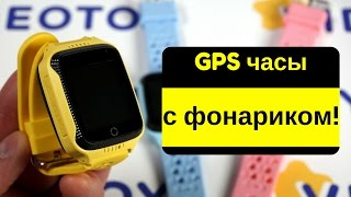 Video 고퍼우드 G100 / G110 인터뷰 송정훈 기타감정가 download MP3, 3GP, MP4, WEBM, AVI, FLV Maret 2018