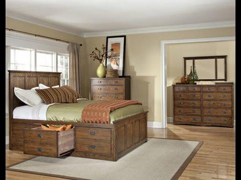 oak-park-storage-bedroom-set-by-intercon-furniture