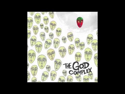 GoldLink - Hip-Hop (Interlude) [prod. Teklun] Thumbnail image