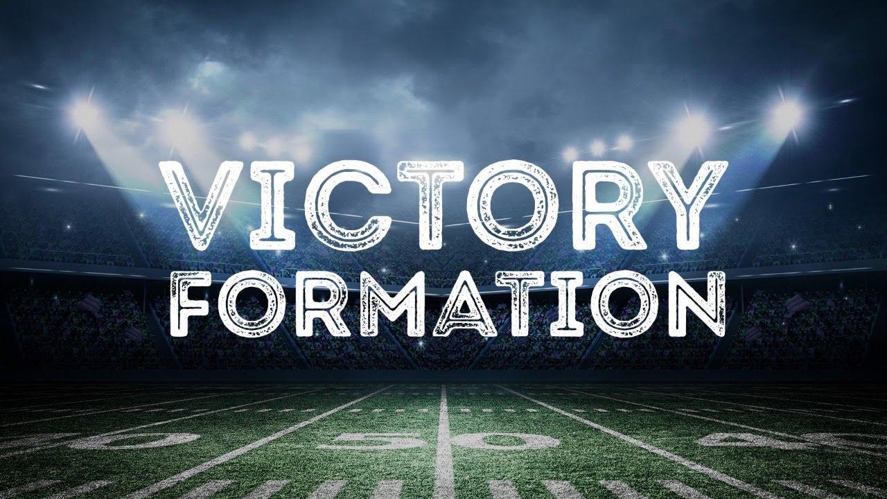 RiverCity Media   Victory Formation