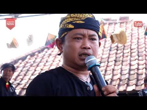 Pohang - MAYA @ Mandapa - Dawuan - Majalengka I EL VITANIA GROUP