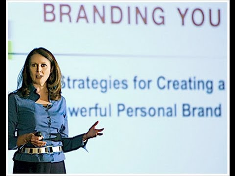 Libby Gill: Executive Coach, Bestselling Author, Former VP, Universal and Sony, Keynote Speaker