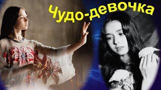 Камила Валиева ЧУДО ДЕВОЧКА Современного Фигурного катания