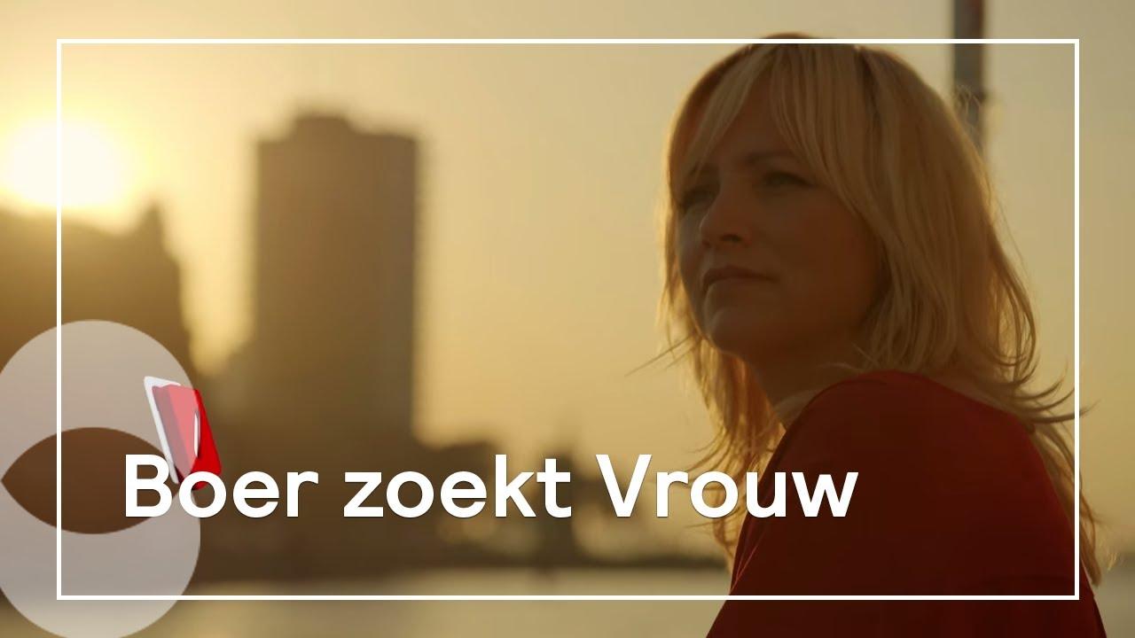 Boer Zoekt Vrouw Internationaal Promo Youtube