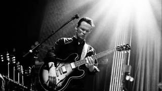 North Mississippi Allstars  – Jumper On The Line (Blog La Musica Que Nunca Te Quisieron Contar) thumbnail