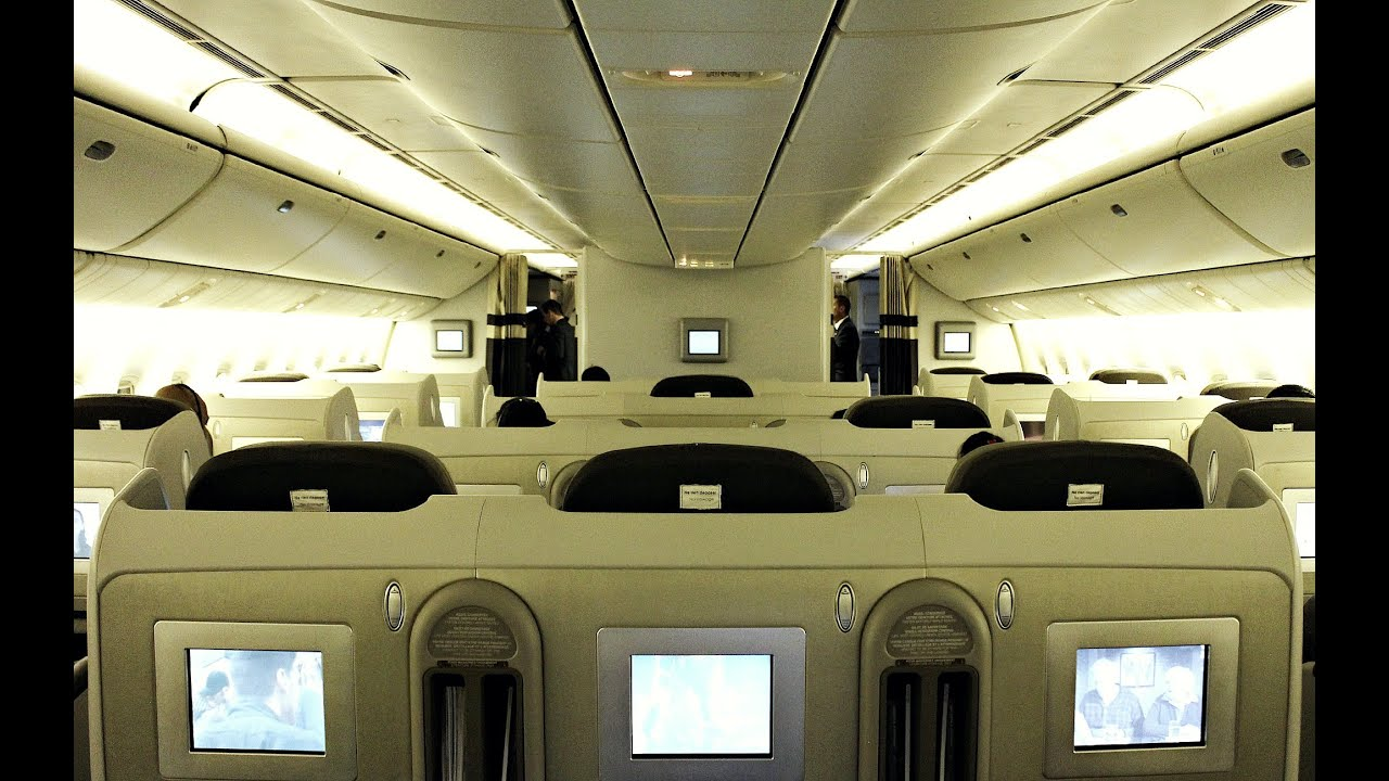 how to cancel air france flight online