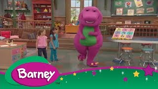 Video Barney 🎈 Let's Have a Counting Party 📖 download MP3, 3GP, MP4, WEBM, AVI, FLV Oktober 2018