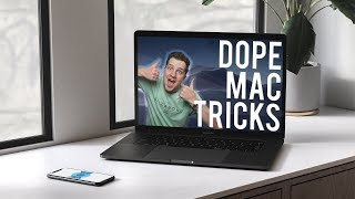 the-best-mac-tricks-you-don-t-know-about