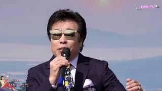 가수 차영민 남자  가요사랑 코리아예술기획 KBA  - TV  2018. 3. 11.