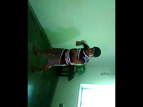 Aankh Mare VEDANSH GREAT DANCE ON SONG . PLZ LIKE AND SUBSCRIBE