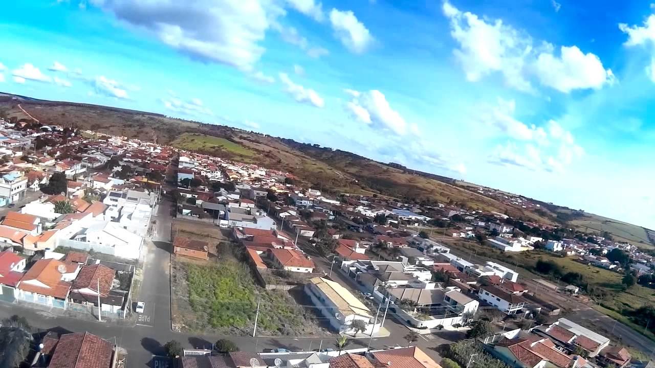 Perdizes Minas Gerais fonte: i.ytimg.com