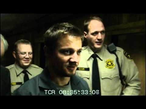 Love Comes to the Executioner  Bloopers & Outtakes