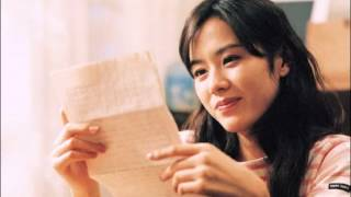 Video Classic River - Instrumental Korean Movie THE CLASSIC download MP3, 3GP, MP4, WEBM, AVI, FLV Juli 2017