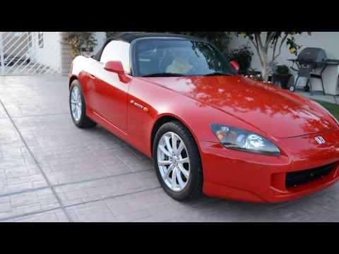 😮😮😮~2006 Honda S2000 ~ - $16,000 obo😮😮😮