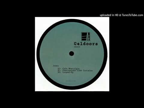 Junes - Conclusions Like Curtains Mp3