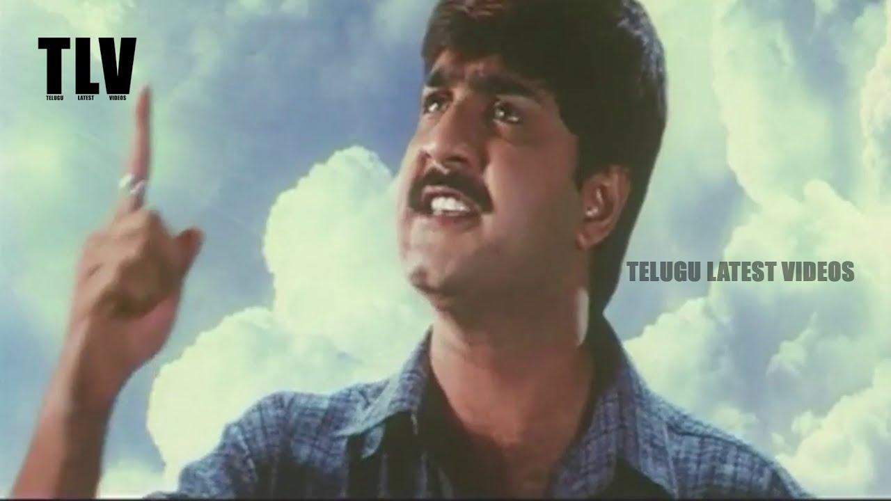 Radha Gopalam  Telugu Full Movie   Srikanth, Sneha   Telugu Latest Videos