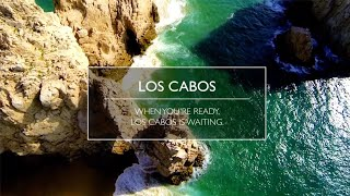 Someday Getaway - Los Cabos | Apple Vacations®