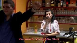 FORMATIA TRISSS TORINO 5