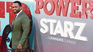 Starz 'POWER': Crew Member Dead After Accident On Location; Starz Series Shuts Down
