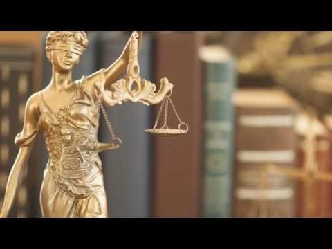 Personal Injury | Hillsboro, MO – Wegmann Law Firm