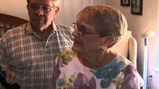 Bathroom Modifications For Seniors - Ada Specialties In Roanoke, Va