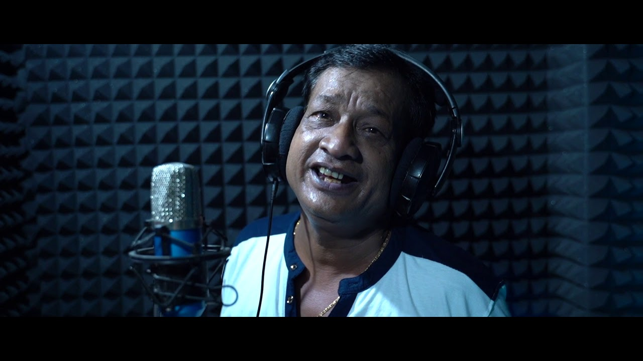 Download JO TUMKO HO PASAND WO BAAT KARENGE || Hari Bhai Hari || Sajda Records || Rajat Choudhary
