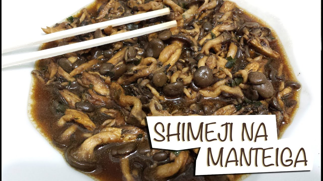 how to create a shimeji