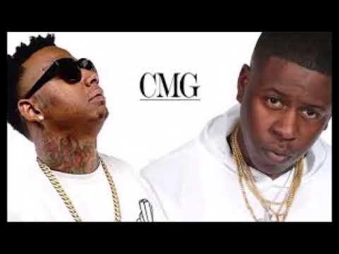 Moneybagg Yo x 21 Savage x Blac Youngsta type beat (Prod. Papa Thrash) SOLD