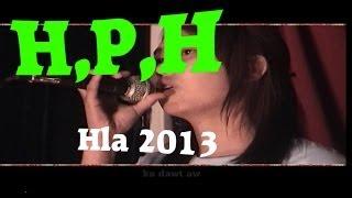 HPH HLa