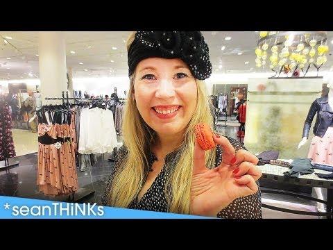 vlogmas-shopping!-las-vegas-nordstrom-rsvp-event---december-6,-2012
