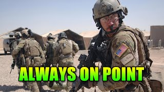Squad Up - Always On Point With Matimi0, Jack Frags & Desert Fox | Battlefield 4 Gameplay