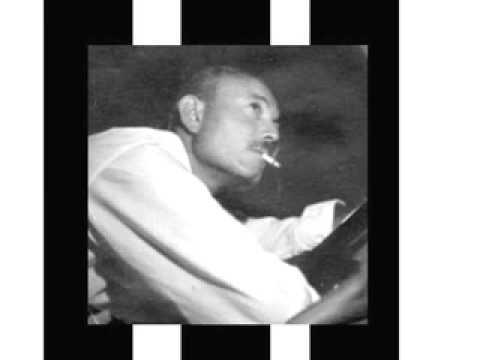 Armando Trovaioli* Armando Trovajoli - In Lounge