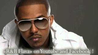 Watch Marques Houston Loves A Game video