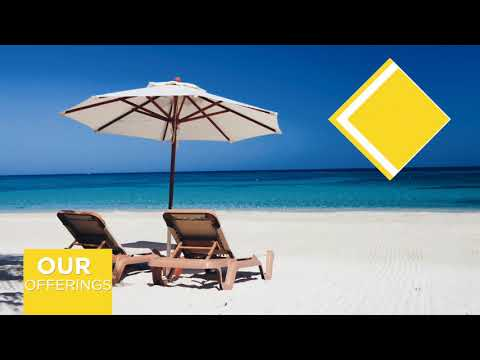 Thomas Cook Forex - The One Stop Forex Shop