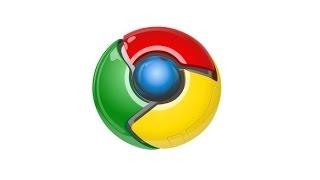 Effacer l'historique de Google chrome