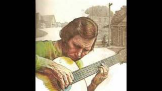 "Chet Atkins ""City Of New Orleans"""
