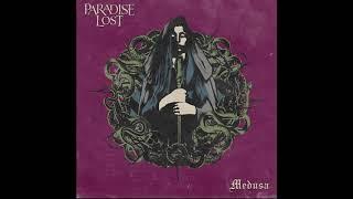 Paradise Lost - Medusa (Audio)